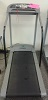 Used Pacemaster Treadmill