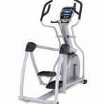 Vision Fitness s7100 Deluxe