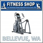 jim@fit-shop.com