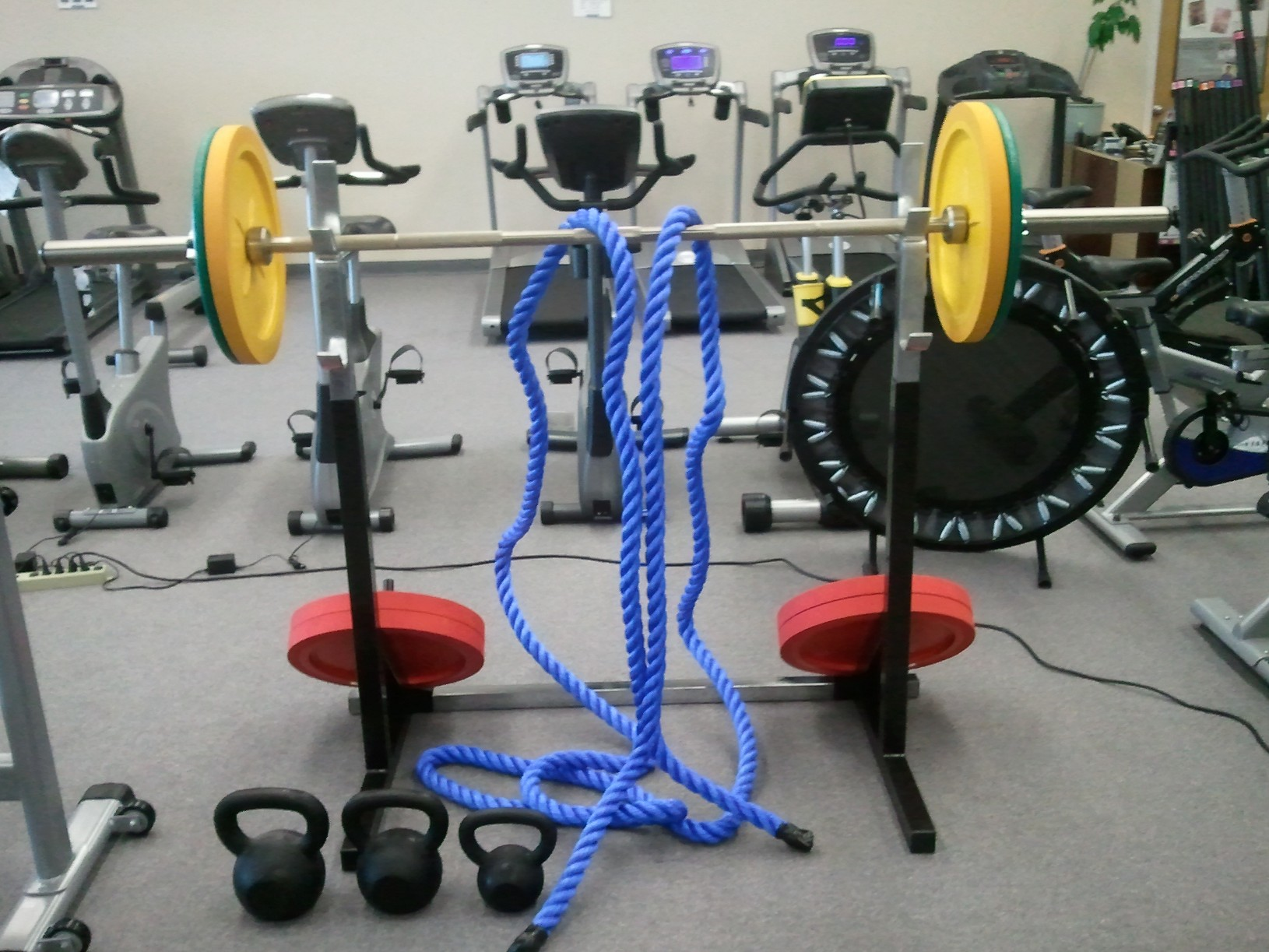 e95cee5cc9ae Buy the Power Rack as a stand alone or add the optional lat pull   low row.  A Power Rack is an essential piece of equipment for the serious workout.