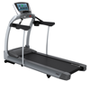 Vision Fitness T80 Commercial Treadmill