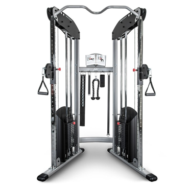 BodyCraft HFT-150 Functional Trainer