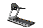 Matrix Fitness T1x Treadmill