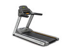 Matrix Fitness T3x Treadmill
