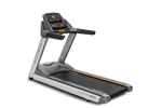 Matrix Fitness T1xe Treadmill
