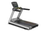 Matrix Fitness T5x Treadmill