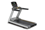 Matrix Fitness T7xi Treadmill