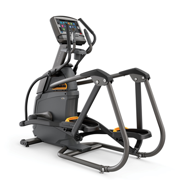 Matrix A30 Elliptical Trainer
