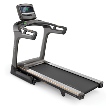 TuffStuff TF50XIR Folding Treadmill