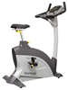 SportsArt C532u Upright Bike