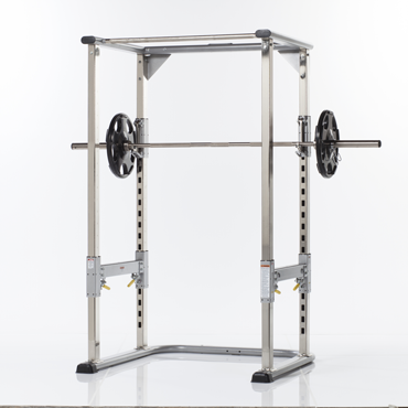 TuffStuff Evolution CPR-265 Power Rack